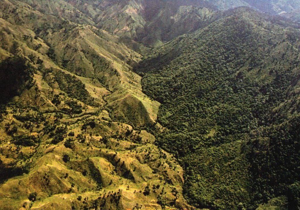 haiti dominican border 158