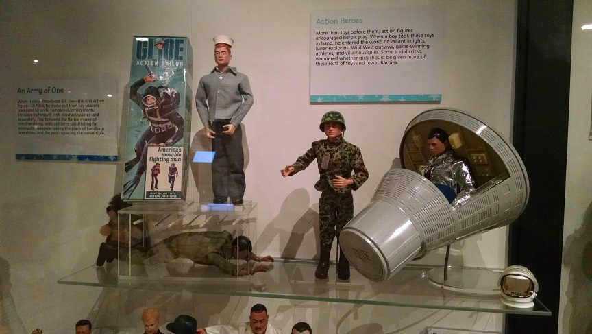 hall of fames gi joe action figure