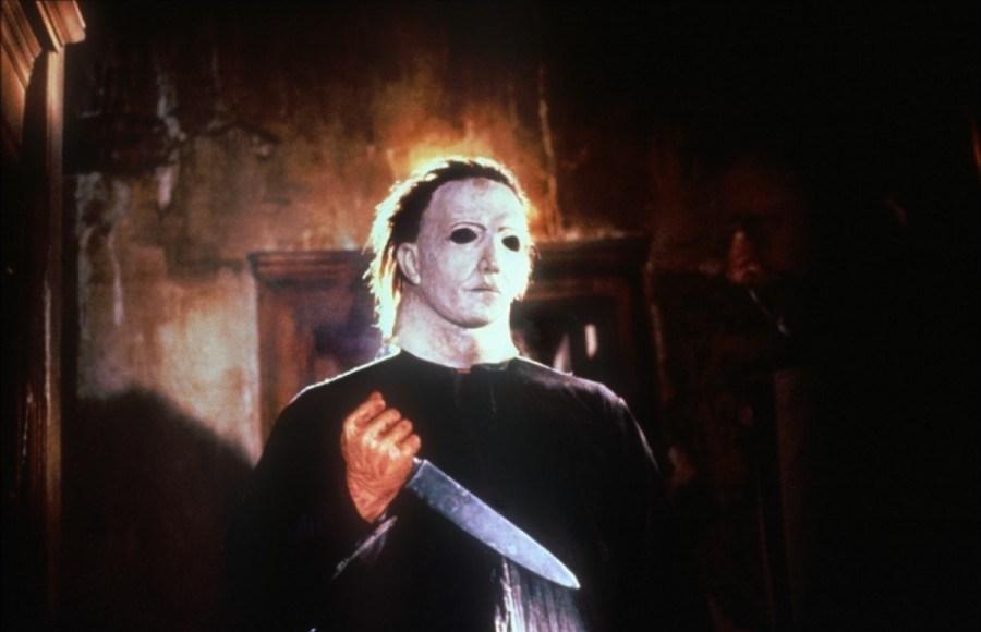 halloween 1978 filem kos rendah untung besar