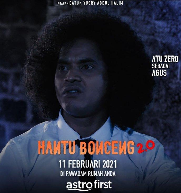 hantu bonceng 2 0 movie