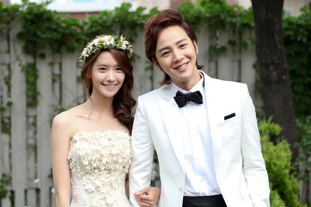 happy couple gemuk selepas kahwin punca