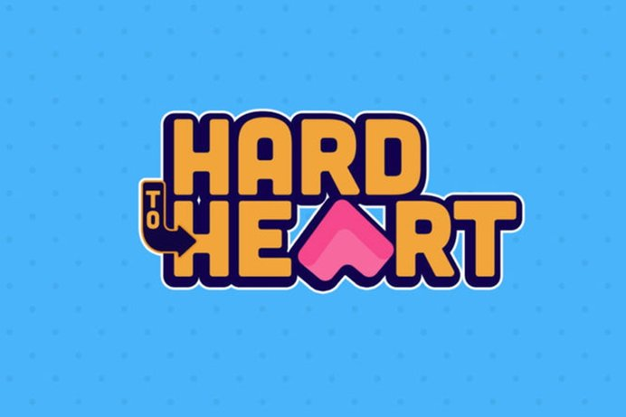 hard to heart sakinah 415