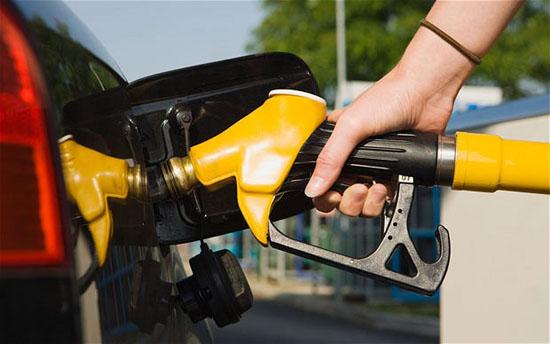 Senarai Harga Minyak Petrol Diesel Di Malaysia Mingguan September 2017