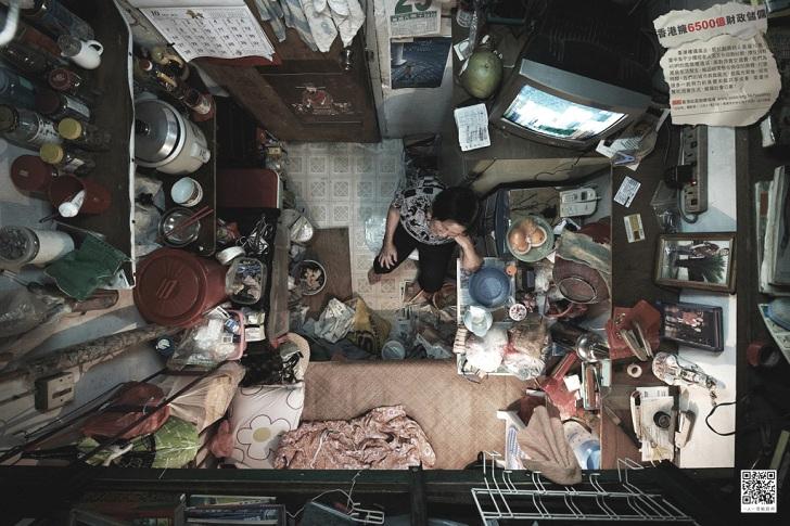 harga rumah terlalu mahal di hong kong 5