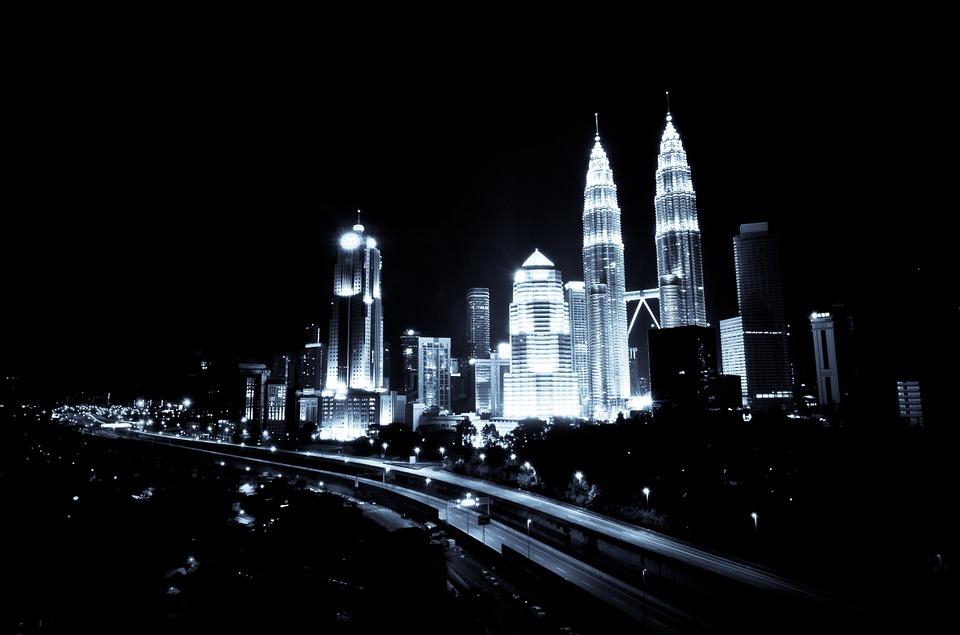 hari pertama peralihan ringgit malaysia jatuh berbanding dolar us