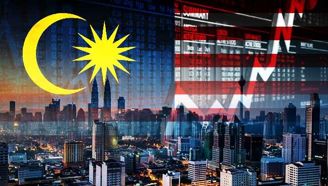 hasil pendekatan malaysia dalam menangani krisis ekonomi 1997 1998