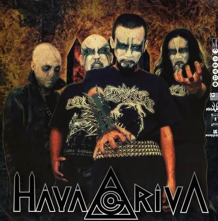hayagriva band malaysia