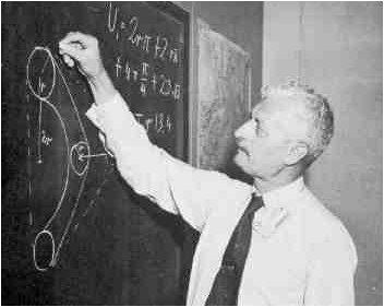 hermann oberth 6 saintis nazi jerman yang diguna oleh amerika syarikat
