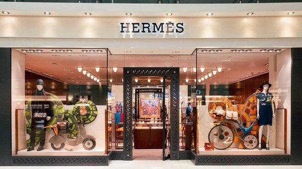hermes 706
