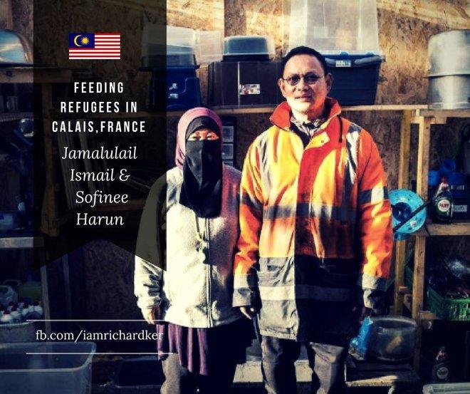 hero malaysia