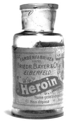 heroin 639
