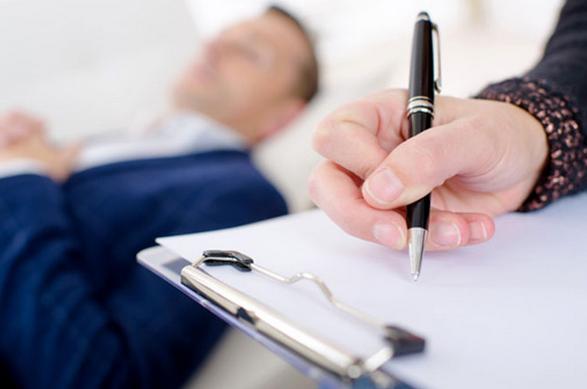 hipnoterapi merupakan salah satu cara terbaik untuk merawat fobia