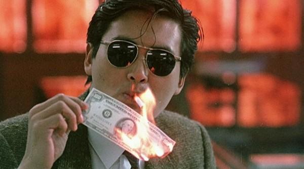 hisap rokok bakar duit berhenti merokok