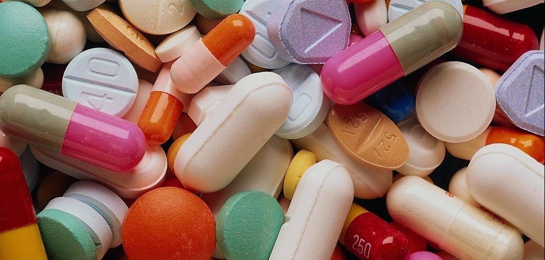 hiv boleh dikawal dengan ubat dadah
