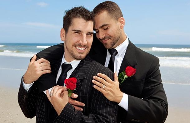 homoseksual amerika syarikat undang undang negara moden yang dahsyat 3