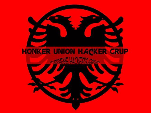 honker union kumpulan hacker paling power dan berbahaya di dunia