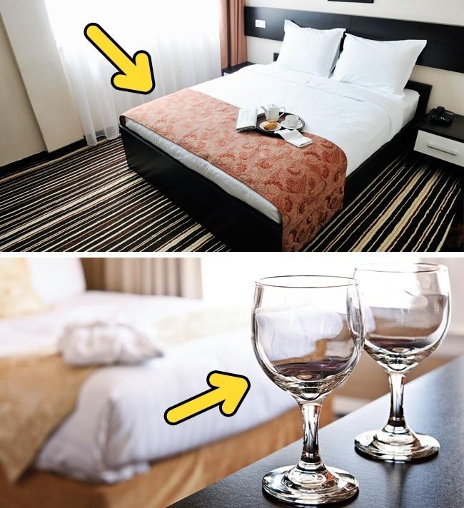 hotel 938