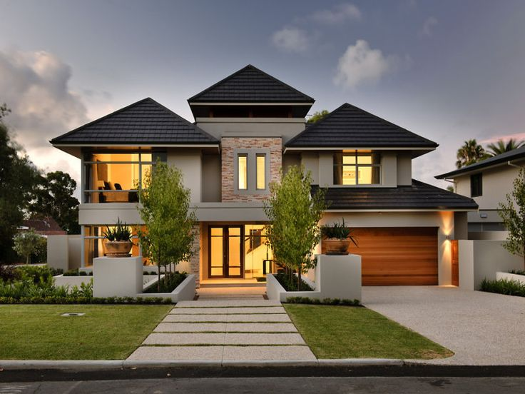 house 264