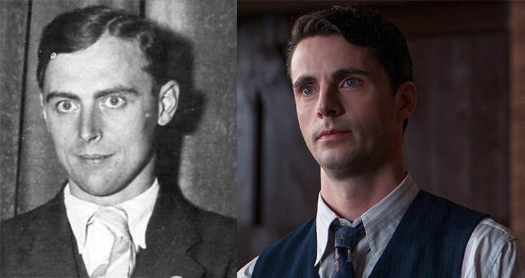 hugh alexander dan matthew goode imitation game
