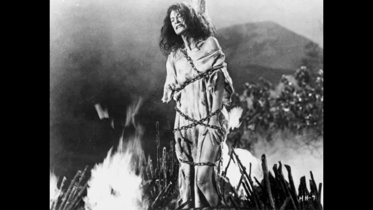 hukuman paling sadid bakar di stake