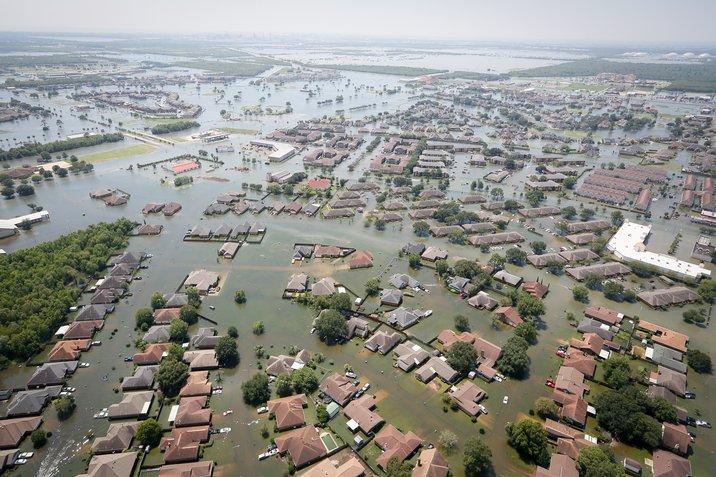 hurricane harvey 547