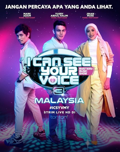 i can see your voice malaysia 3