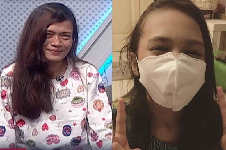 Akhirnya Ibu Dedah Punca Puteri Balqis Tutup Instagram Iluminasi