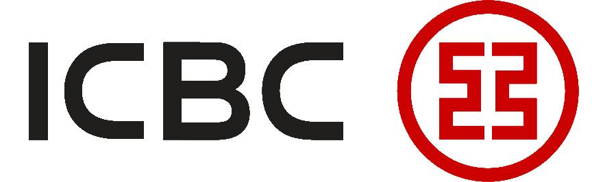 icbc syarikat yang mengawal dunia secara senyap 2