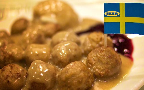 ikea meatballs malaysia damansara 175