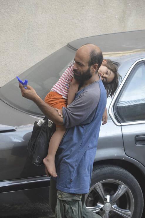 iluminasi abdul halim al attar jual pen syria