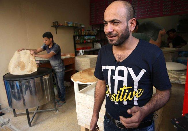 iluminasi abdul halim al attar jual pen syria6