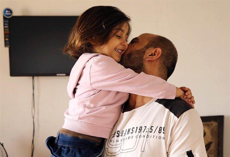 iluminasi abdul halim al attar jual pen syria7