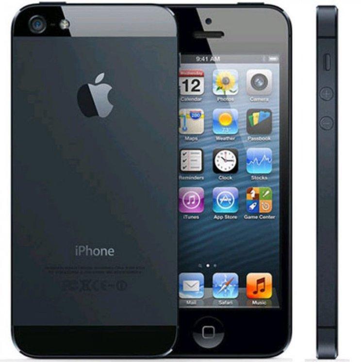 iluminasi apple iphone motorola galaxy samsung5