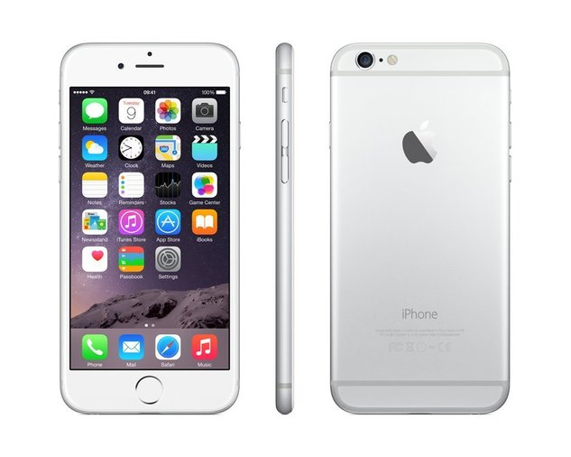iluminasi apple iphone motorola galaxy samsung6