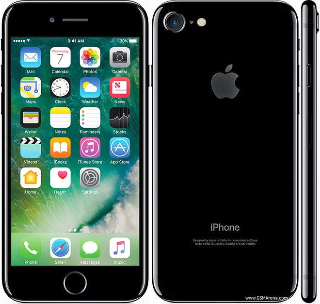 iluminasi apple iphone motorola galaxy samsung7