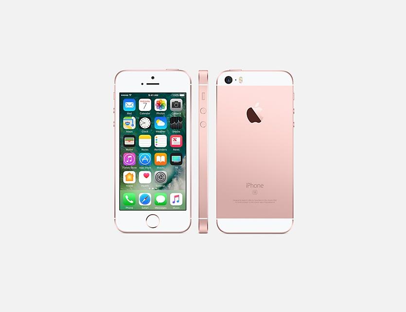 iluminasi apple iphone motorola galaxy samsung8