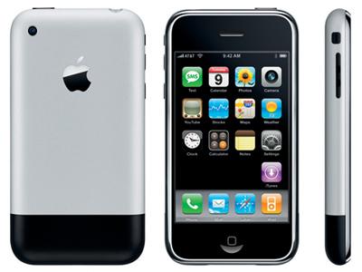 iluminasi apple iphone motorola3