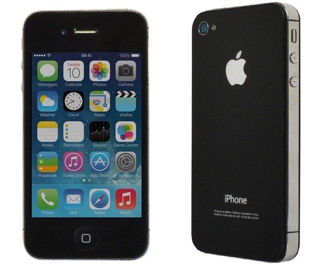 iluminasi apple iphone motorola4
