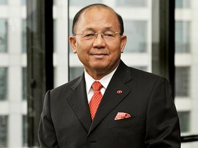 iluminasi azman hashim melayu malay entrepreneur usahawan berjaya3