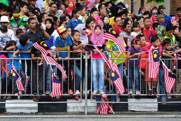 iluminasi barrack obama ivy league kerajaan malaysia pelajar ipta6