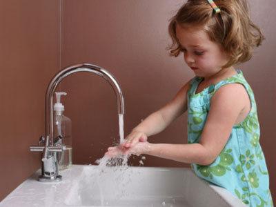 iluminasi basuh tangan sabun teknik2
