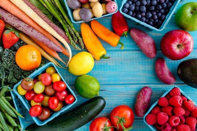 iluminasi buah sayur kesihatan2 374