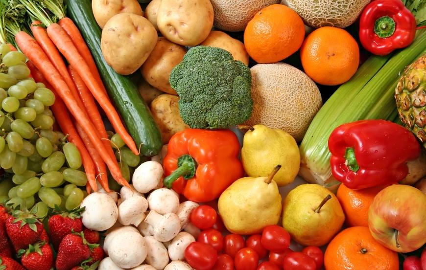 iluminasi buah sayur kesihatan3