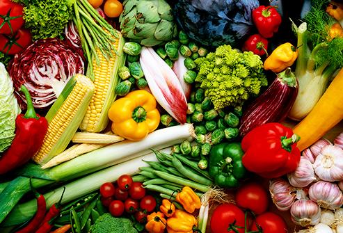 iluminasi buah sayur kesihatan4