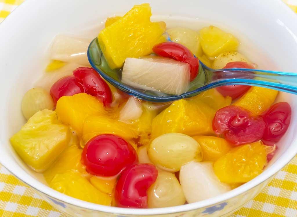 iluminasi buah sayur kesihatan5