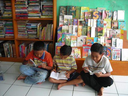 iluminasi budaya membaca2