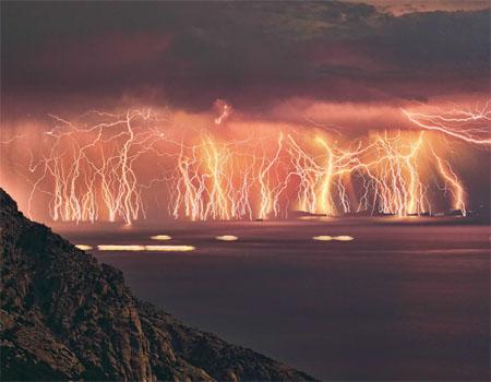 iluminasi fenomena ganjil dunia6