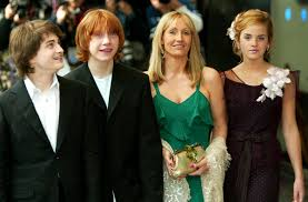 iluminasi harry potter jk rowling2