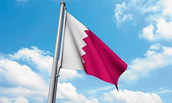 iluminasi hubungan qatar arab saudi