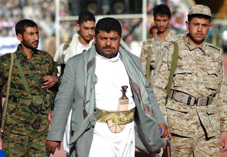 iluminasi hubungan qatar arab saudi6